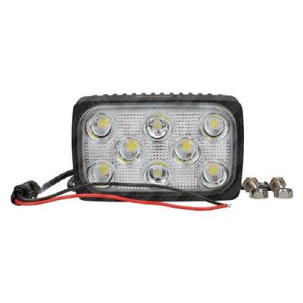 werklamp led 3200 Lumen 10-30v-0