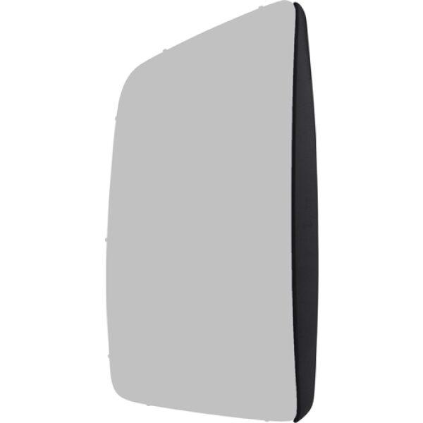 spiegelglas model VOLVO FH4/FMX/FMD links-0