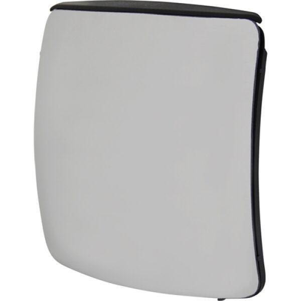 spiegelglas dode hoek model VOLVO FH4/FMX/FMD links -0