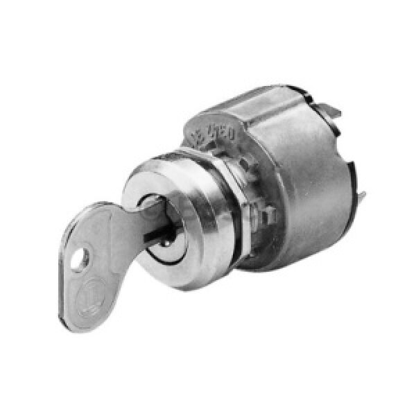 contactslot Bosch E30-0