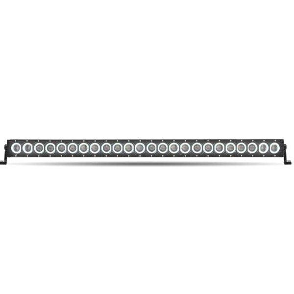 lightbar led Trux 118cm met stadslicht-0