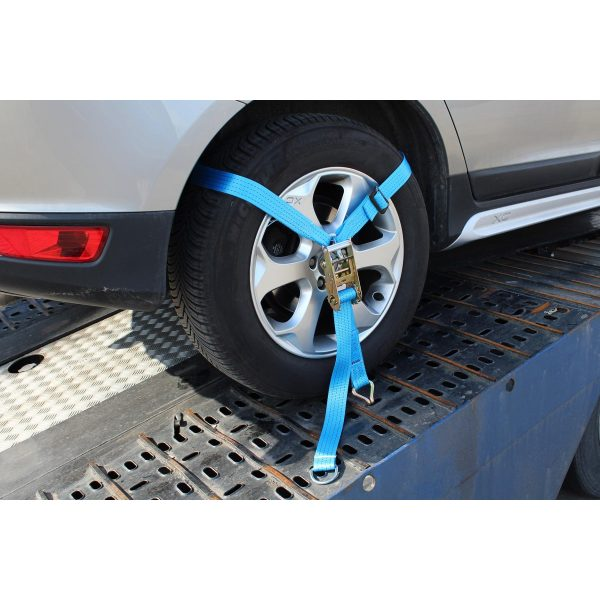 spanband voor autotransport div. bandenmaten-0