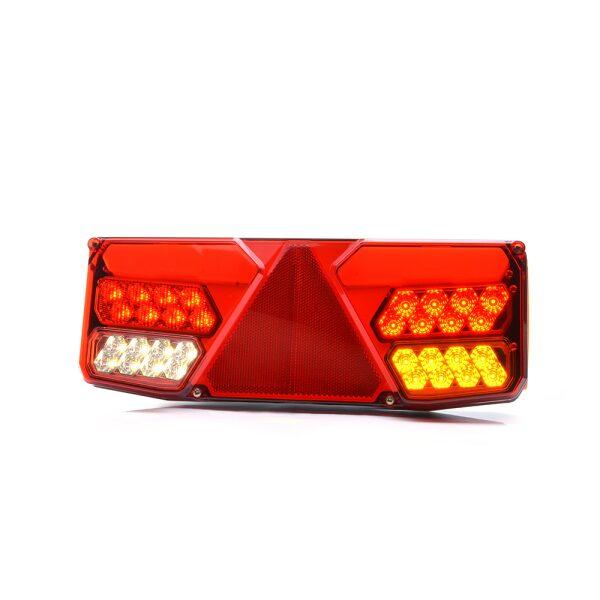 achterlicht led/neon rechts 12/24V-0