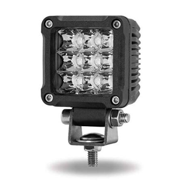 """werklamp led mini 2"""" Trux 1500Lumen 12/24V-0"""