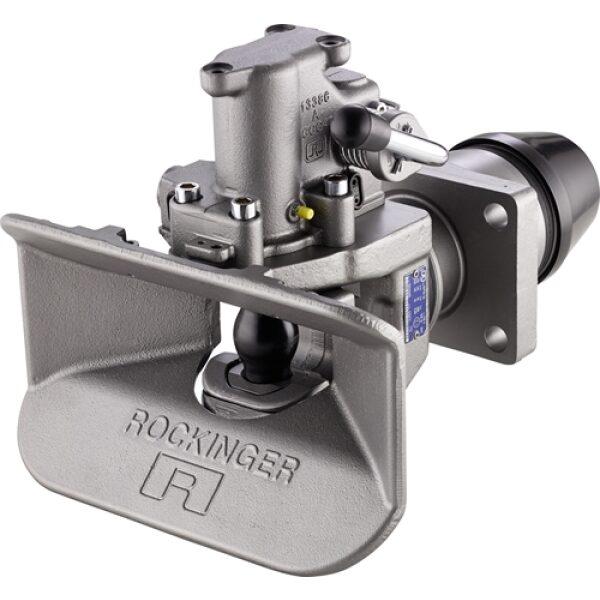 aanhangwagenkoppeling Rockinger 50mm-0