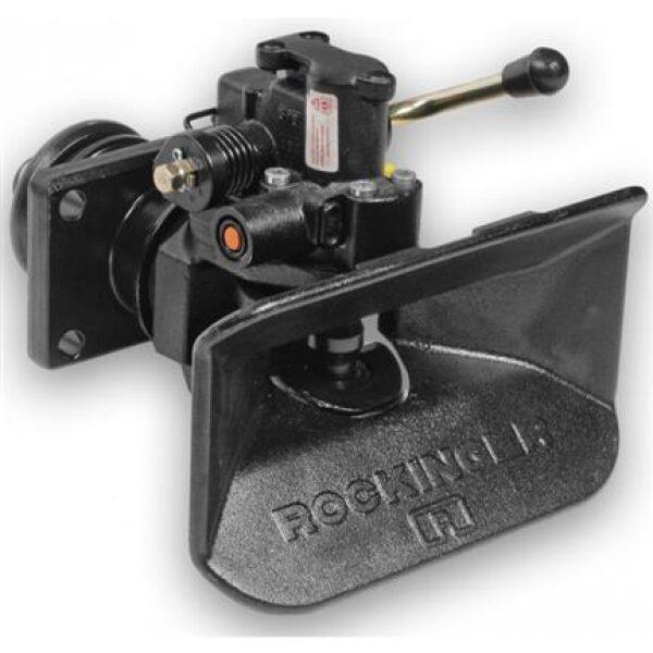 aanhangwagenkoppeling Rockinger 40mm-0