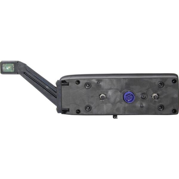 achterlicht easy connect rechts Hella-7729