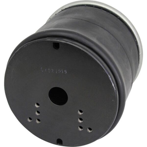 luchtbalg MB/discos met stalen onderpot-7975